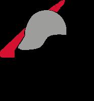 Landesfeuerwehrverband Sachsen e.V. Logo